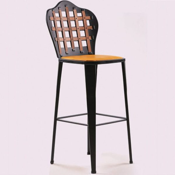 SIZ-KREB-Wooden-Back-Metal-Bar-Stool-2