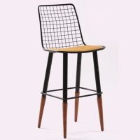 SIZ-STLB-Lattice-Metal-Bar-Stool-1