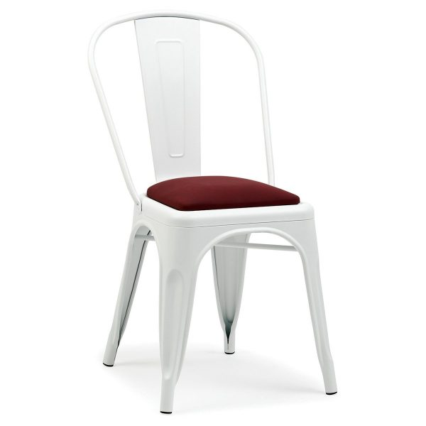 DCS-126 Tolix Metal Chair-1
