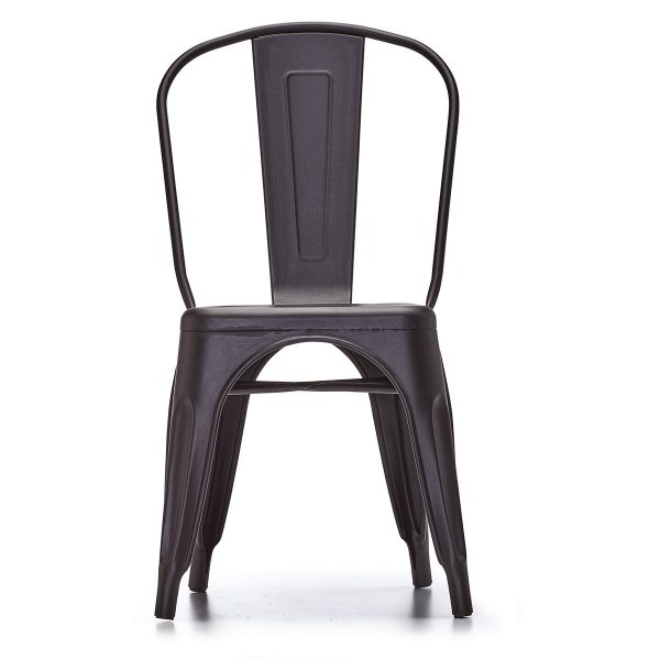 DCS-126 Tolix Metal Chair-9
