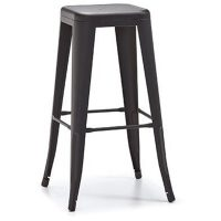 DCS-126BT-Tolix-Commercial-Bar-Stool